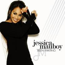 Picture of a band or musician: Jessica Mauboy
