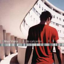 Picture of a band or musician: Max Viana