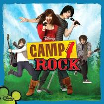 Picture of a band or musician: Camp Rock
