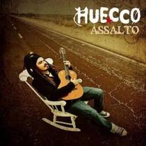 Picture of a band or musician: Huecco