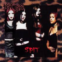 Picture of a band or musician: Kittie