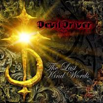 Picture of a band or musician: Devildriver