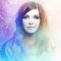 Picture of a band or musician: Katie Sky