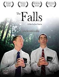 Picture of a movie: The Falls