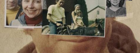 Image of Ted Bundy: Falling For A Killer