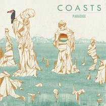 Picture of a band or musician: Coasts