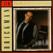 Picture of a band or musician: Jim Brickman