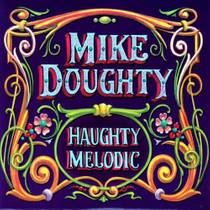 Picture of a band or musician: Mike Doughty