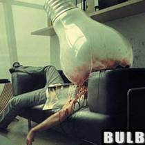 Picture of a band or musician: Bulb