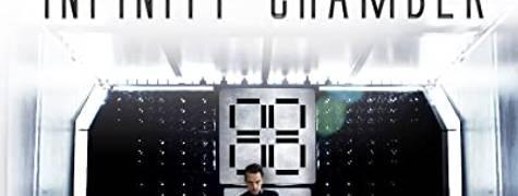 Image of Infinity Chamber