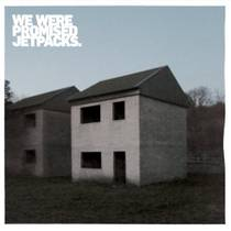 Picture of a band or musician: We Were Promised Jetpacks