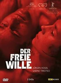 Picture of a movie: The Free Will