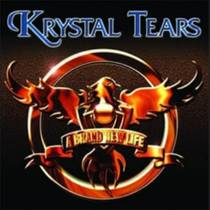 Picture of a band or musician: Krystal Tears