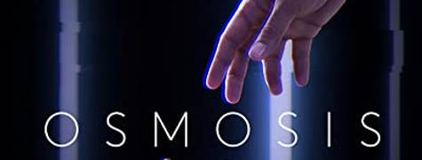 Image of Osmosis