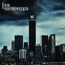 Picture of a band or musician: I Am Abomination