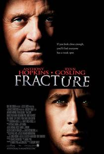 Picture of a movie: Fracture
