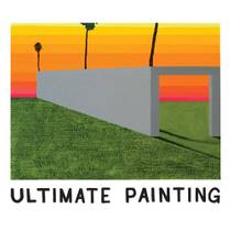 Picture of a band or musician: Ultimate Painting