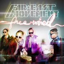 Picture of a band or musician: Far East Movement