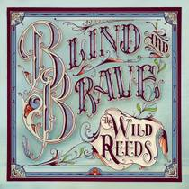 Picture of a band or musician: The Wild Reeds