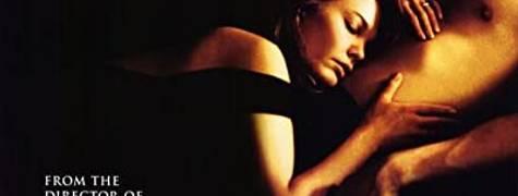 Image of Unfaithful