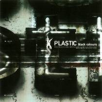 Picture of a band or musician: Plastic