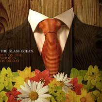 Picture of a band or musician: The Glass Ocean