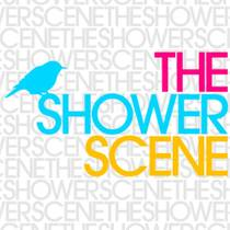 Picture of a band or musician: The Shower Scene