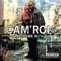 Picture of a band or musician: Cam'ron