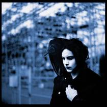 Picture of a band or musician: Jack White