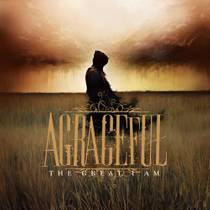 Picture of a band or musician: Agraceful