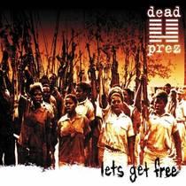 Picture of a band or musician: Dead Prez
