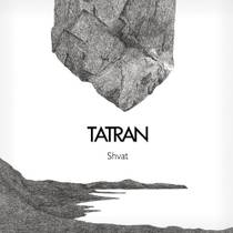 Picture of a band or musician: Tatran