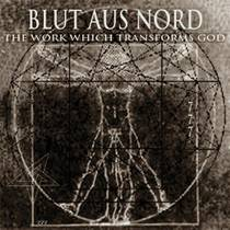 Picture of a band or musician: Blut Aus Nord