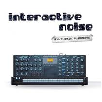 Picture of a band or musician: Interactive Noise