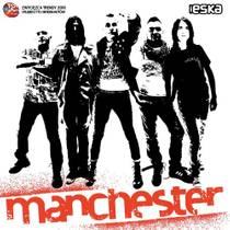 Picture of a band or musician: Manchester
