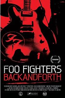 Picture of a movie: Fighters