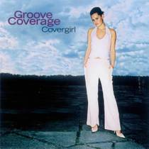 Picture of a band or musician: Groove Coverage
