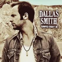 Picture of a band or musician: Dallas Smith