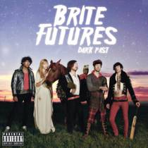 Picture of a band or musician: Brite Futures
