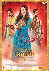 Picture of a movie: Janaan