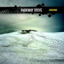 Picture of a band or musician: Parkway Drive