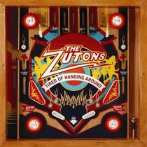 Picture of a band or musician: The Zutons