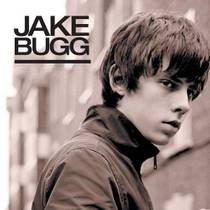 Picture of a band or musician: Jake Bugg