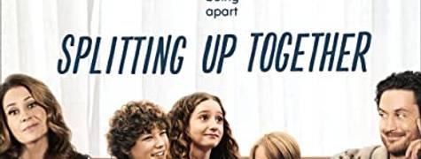 Image of Splitting Up Together