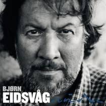 Picture of a band or musician: Bjørn Eidsvåg