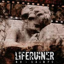 Picture of a band or musician: Liferuiner