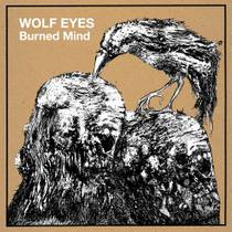 Picture of a band or musician: Wolf Eyes