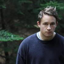 Picture of a band or musician: Dermot Kennedy