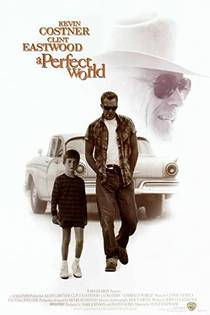 Picture of a movie: A Perfect World