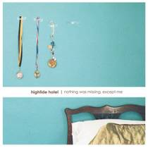 Picture of a band or musician: Hightide Hotel